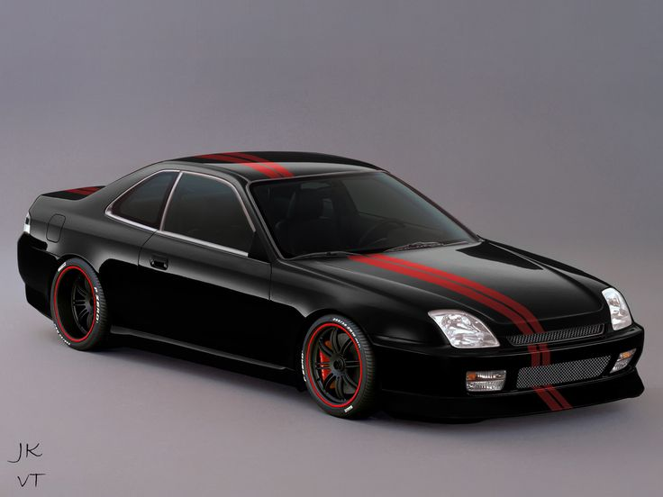 246 Best Honda Images On Pinterest Honda Cars And Exploring
