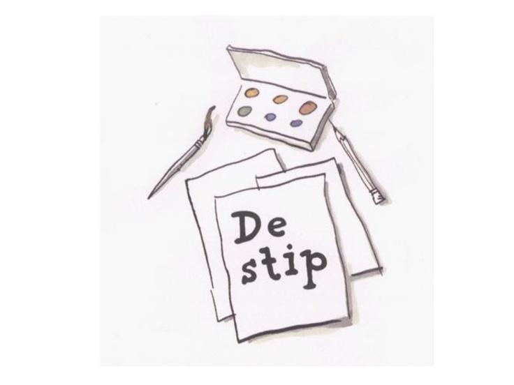 de-stip-7054931 by BoarConsultants via Slideshare