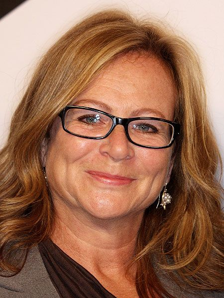 "film editor Sally Menke | cut ""Pulp Fiction"""