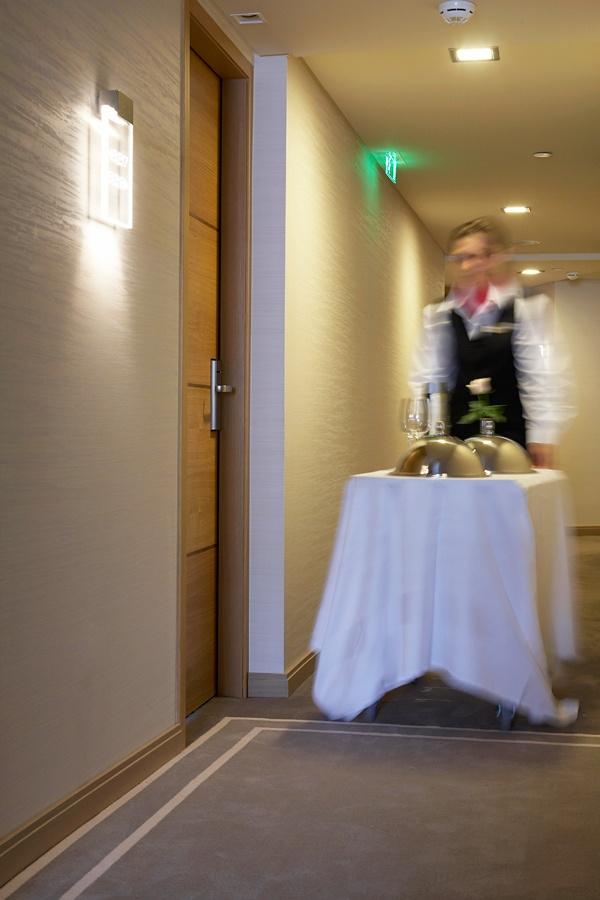 Room Service dining - www.galaxy-hotel.com