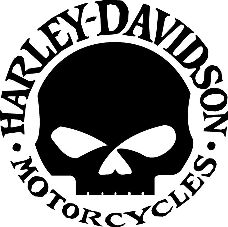 Willie g skull logo tattoo ideas pinterest logos for Scottsdale harley davidson tattoo