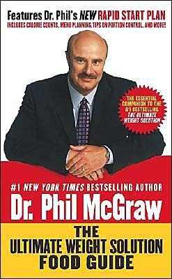 dr phil extra fat loss