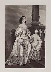 Sophia of Hanover - Wikipedia, the free encyclopedia