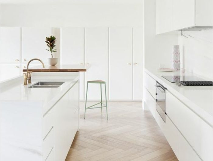 16 best Parquet images on Pinterest Sun, Kitchen living rooms and Home