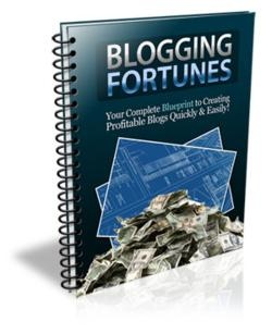 FREE EBOOK Exclusive Report Reveals The Insider  Secrets To Making Fast Cash With Highly  Targeted, Powerful Niche Blogs!  Simply clickon the pic to get a free copy  #free #ebook #books #blogging #blog #internet #fortune #money
