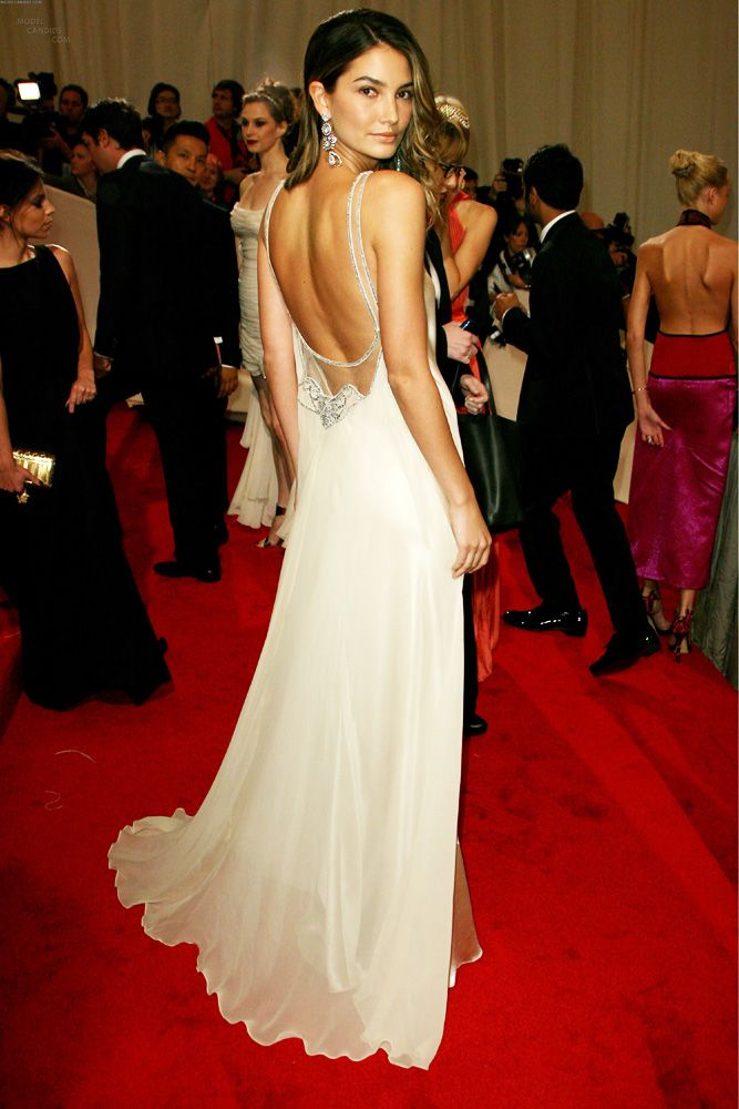 24 best 5'8'' Tall Height Celebrities images on Pinterest ...