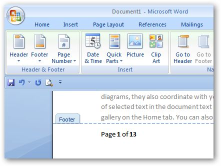 420 best Word images on Pinterest Computer tips, Microsoft - how to get a resume template on microsoft word 2007