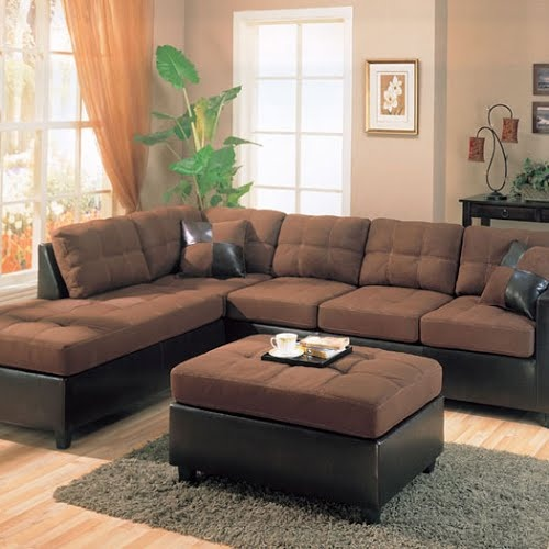 Discount Sectional Sofas Los Angeles: Best 25+ Sectional Sofa Layout Ideas On Pinterest