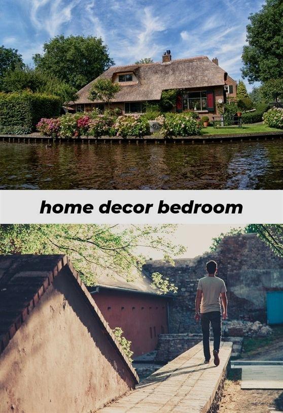 Pin by Debra Rhonda on home decoration idea in 2018 Home Decor