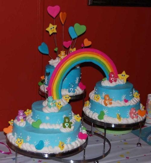 72 Best Images About Ideas Para Cumpleaos On Pinterest