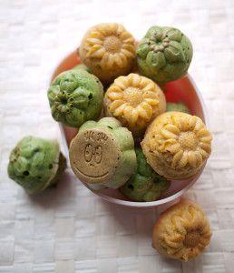 La masa verde: 4 retete cu verdeturi  #retete #mancare #food #recipes