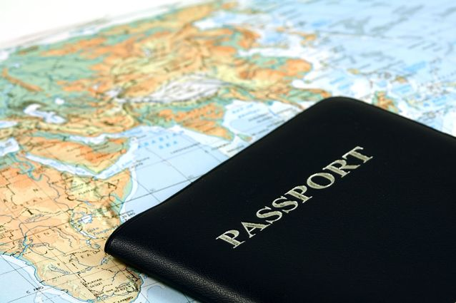 Are you ready to move abroad?