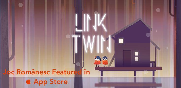 Link Twin este disponibil începând de astăzi, la nivel global, pentru utilizatorii de iOS și Android