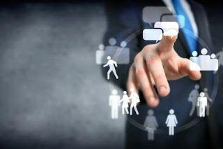 Δημόσιες Σχέσεις και Επικοινωνία: Βρες δουλειά μέσα σε 8 εβδομάδες