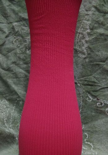 Tights til barn med stripet struktur. En tights som passer til alt.  5 år - 13 år.