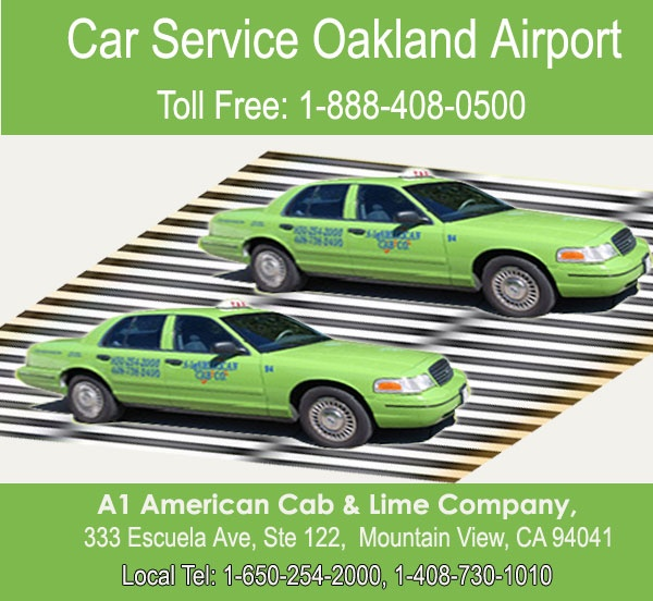 17 Best Images About Local Taxi Cab Services On Pinterest