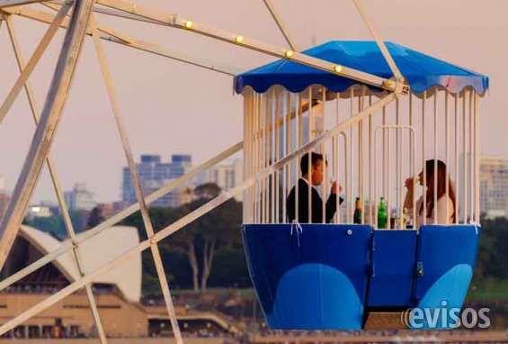 Alquiler Rueda de Chicago RUEDA DE CHICAGOOfrecemos una espectacular Rueda de Chic .. http://bogota-city.evisos.com.co/alquiler-rueda-de-chicago-id-487076