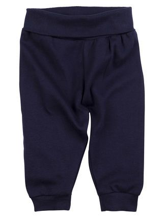 Bukse | Blå |