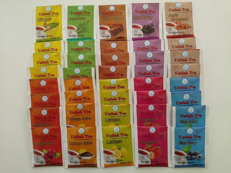 TEA FOR EVERY MOOD & MOMENT... | United Kingdom | Gumtree