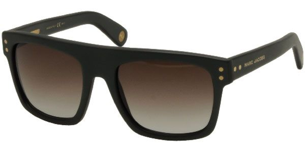 Buy Marc Jacobs Sunglasses MJ 406/S YIB/5M online today! Affordable prices and fast delivery - View now!
