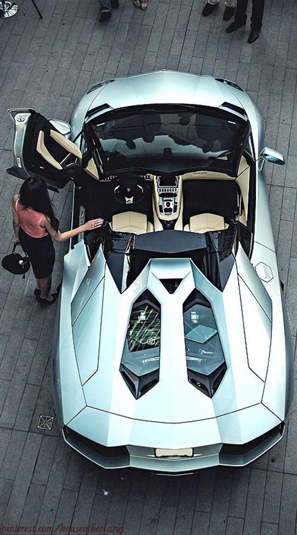 50 Stunning Lamborghini Photographs. Old Classic CarsLamborghini Aventador  RoadsterFerrariLamborghini ...