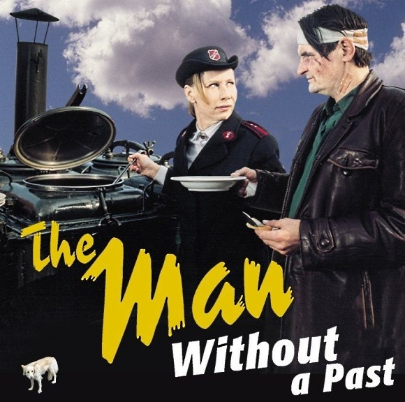 Man Without a Past, The (2002)
