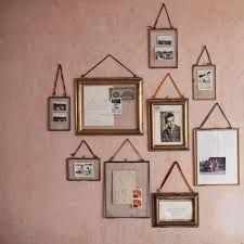 Image result for antique frame collections