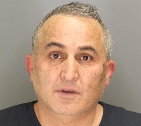 Orchard Lake Attorney Sentenced in Fake Mortgage Assistance Scheme