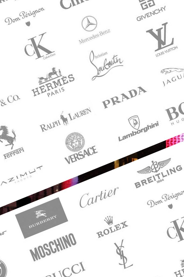 44 best top luxury branding images on pinterest luxury branding research is a must when designing a luxury brand identity youll need to buycottarizona Image collections