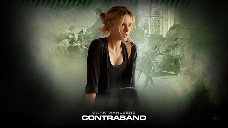 Watch Streaming HD Contraband, starring Mark Wahlberg, Giovanni Ribisi, Kate Beckinsale, Ben Foster. To protect his brother-in-law from a drug lord, a former smuggler heads to Panama to score millions of dollars in counterfeit bills. #Action #Crime #Drama #Thriller http://play.theatrr.com/play.php?movie=1524137