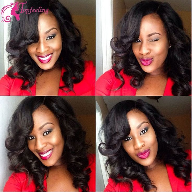 155.00$  Buy here - http://alipq6.worldwells.pw/go.php?t=32465809935 - 150D 7A Glueless Full Lace Wigs Unprocessed Virgin Brazilian Full Lace Human Hair Wigs For Black Women short Lace Front Wig 155.00$