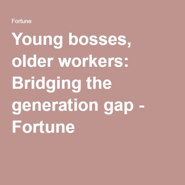"""the generation gap is one which The generation gap is not to be """"blamed"""" on anyone it is a function of normal social change change is that process that constantly upsets and resets the terms of everyone's existence all ."""