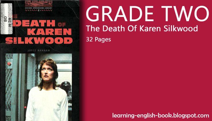 http://learning-english-book.blogspot.com/2014/05/learning-english-death-of-karen-silkwood-grade-one.html