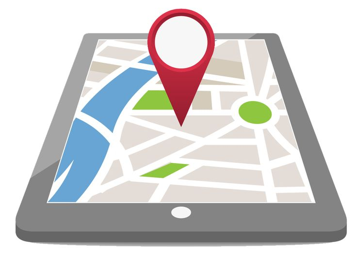 What is Local SEO? #SEO #localseo #digitalmarketing