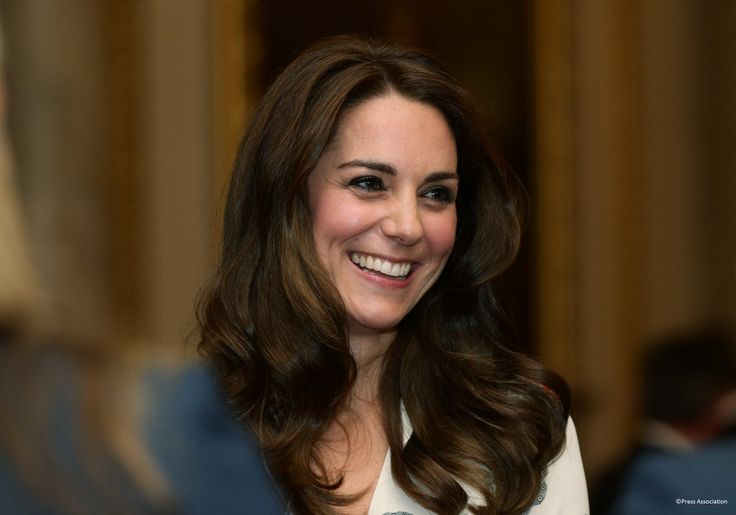"""The Duchess of Cambridge will visit the Maurice Wohl Clinical Neuroscience Institute at the @KingsIoPPN and the Perinatal Service at Bethlem Royal Hospital @MaudsleyNHS on Wednesday 24 January."""