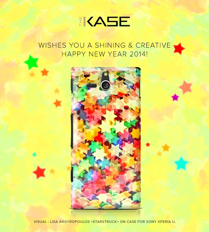 find your iphone 16 best my designs at thekase images on apple 10595