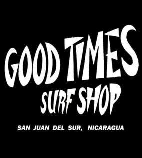 Je vais repartir… Pour le Nicaragua, San Juan Del Sur, sur la côte Pacfique à moins de 39km du Costa Rica. Je vais aller passer deux semaines avec mon amie Megan. Elle vit à Philadelphie et n…