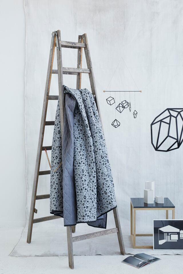 13 Questions to Danish Design Kristina Dam - NordicDesign