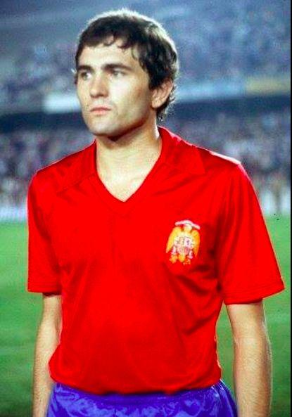 Rafa Gordillo