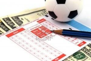 Football Accumulator for Sunday 3 February 2013 7 Fold