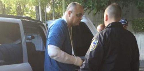 A deliberar el jurado en juicio por crimen de tres policías en...