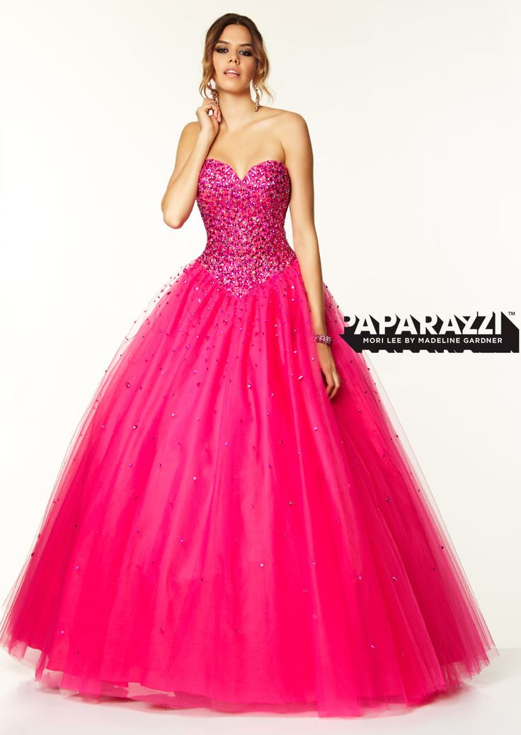 12 best Quinceanera images on Pinterest | Prom party dresses, Quince ...