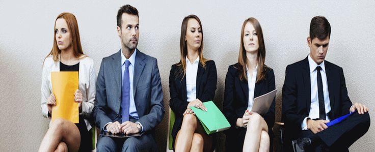 Comment faire pour épater les membres d'un comité d'entrevue lors d'un entretien du personnel navigants commercial. Cela peut sembler un peu dur,mais un groupe …
