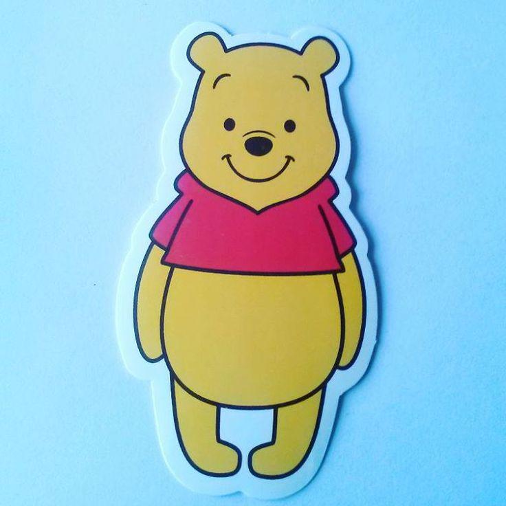 #stickerbomb #skateboard #skateboards #sticker #stickers #skateboardsticker #skateboardstickers #stickercollection #sk8 #vinyl #vinylstickers #vinylsticker #instasticker #instastickers #photooftheday #cute #slaps #slap #pooh #poohbear #winniethepooh #Disney #bear