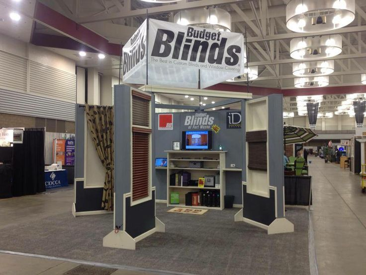17 Best Images About Home Show Ideas On Pinterest Crafts