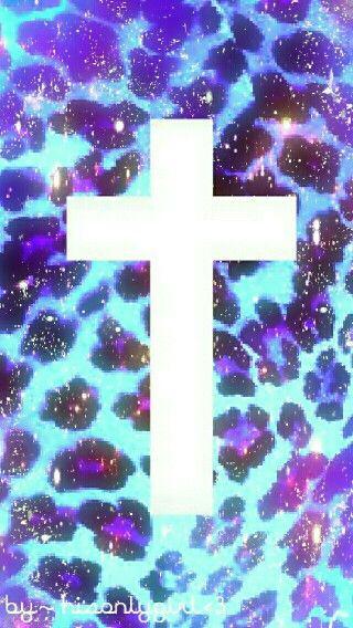 Cute Girly Chevron Wallpapers 61 Best Pretty Cross Images On Pinterest Church Design
