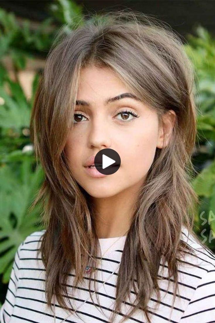 15++ M coiffure inspiration