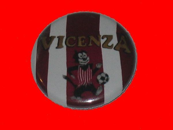 VICENZA - Anni '80