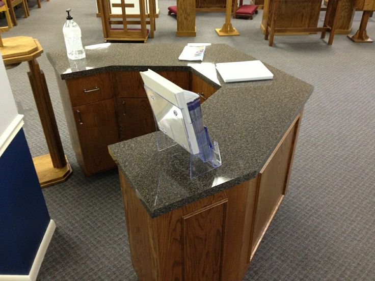 17 Images About Church Foyer On Pinterest San Diego Simple Wardrobe And Foyer Tables