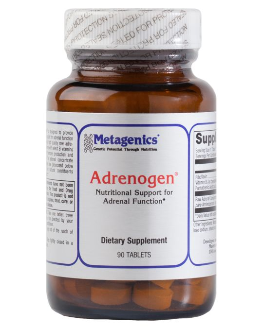 Best Natural Product For Menopause Weight Gain